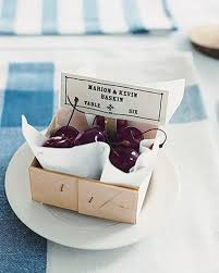 wedding ideas the 5 coolest and most unique wedding ideas of 2013