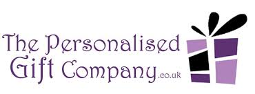 personalised trade gifts trade supplier the personalised gift