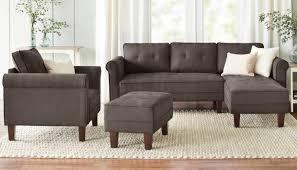 Unusual Corner Sofas Beguile Design Sofa Beds Uk Stylish Sofa Not Against Wall Ideas