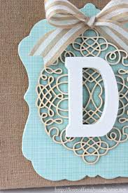 wall decor 94 wall decor eden hand painted decorative hanging