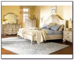 Fairmont Designs Bedroom Set Stunning Fairmont Designs Bedroom Furniture Photos Home