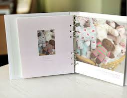 diy wedding photo album gifts ramadan picture more detailed picture about family diy