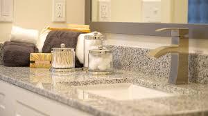 Lavish Bathroom by Avia Apartment U0027s Luxury Amenities Are The Best In Richmond Va