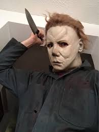 updating the gallery michael myers net
