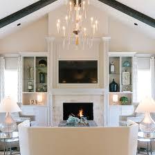 what luxury home builders consider worth the splurge wsj