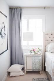 bedroom curtain ideas lovable window treatment ideas for bedroom best 25 bedroom