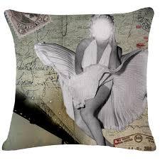 online get cheap movie decor pillow aliexpress com alibaba group