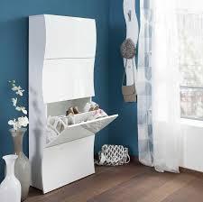 designer schuhschrank garderobe zum kleinen preis design möbel