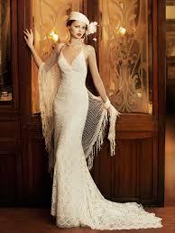 wedding dress vintage yolancris vintage wedding dresses 20 s style
