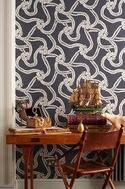 Home Wallpaper Designs by 93 9031 Geometric Cole U0026 Son Wallpaper Pinterest