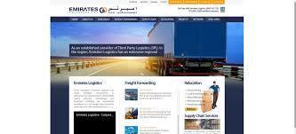 planning engineer jobs in dubai dubizzle ae emirates jobs vacancies advices with dubai city company in uae