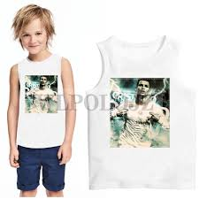 Baby Boy Football Clothes Popular Best Boy Buy Cheap Best Boy Lots From China Best Boy
