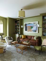 446 best paint wall color images on pinterest benjamin moore