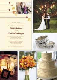 creative of simple wedding themes simple wedding decoration ideas
