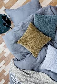 Cosy Cushions Hygge How To Make Your Home Cosy For Autumn The Danish Way Good