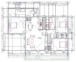 design own floor plan top fancy create your own floor plan broxtern wallpaper and