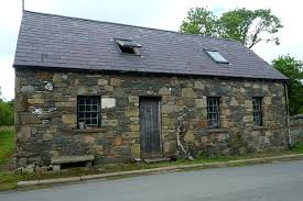 Two Story Workshop Lovely Bicycle Donard Cycles A Cottage Industry