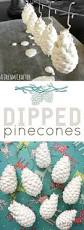 best 25 pinecone ornaments ideas on pinterest pinecone crafts