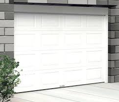 Overhead Doors Prices Costco Garage Doors Prices Carriage Style Garage Doors Image Of