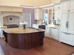 Kitchen Cabinets Pompano Beach by J And K Kitchen Cabinets Pompano Nrtradiant Com
