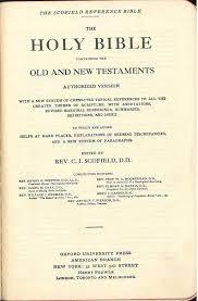 study bibles internet bible catalog