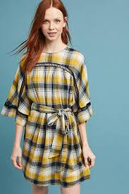 women s clothing women s clothing on sale anthropologie