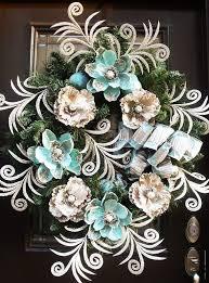 the 25 best aqua christmas ideas on pinterest turquoise