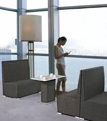 commercial outdoor furniture babmar com