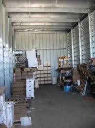 broadway storage lowest rates selfstorage com