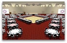 any event quickly turned into 3d eventprofs socialtables com