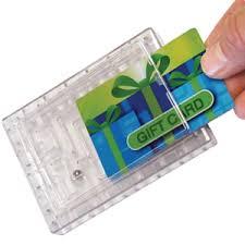 gift card maze mazes o rama