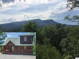 Design Your Own Home With Prices Log Homes And Cabins For Sale In Pigeon Forge Tn