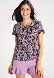 tops online ovs women clothing tops t shirts cheapest ovs women clothing
