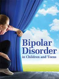 101 Best Kids And Teen by Nimh Child And Adolescent Mental Health