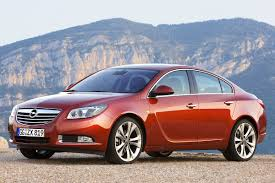 opel india car of the year 2009 opel vauxhall insignia autoevolution