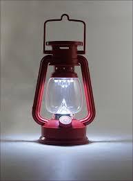 Hurricane Lamp Chandelier Furniture Buy Table Lamp Hurricane Lamp Glass Replacement