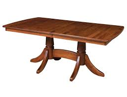 Craftsman Dining Table by 12 Best Dining Room Furniture Images On Pinterest Dining Room
