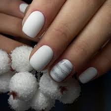 nail art 3257 best nail art designs gallery ring finger nails