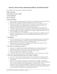 Essay Outline Mla Format 1 Self Assessment Essay Writing Is A Skill That Will Never Become