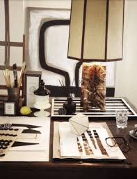 move and work by malene birger the style office