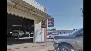 lexus service larchmont raley brake and alignment service pensacola fl auto services