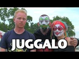 Insane Clown Posse Memes - insane clown posse know your meme