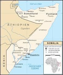 Alexandria On A Map Geschichte Somalias U2013 Wikipedia