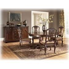 13 best dinning room chairs images on pinterest dining room