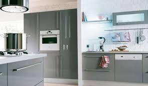 couleur peinture meuble cuisine couleur meuble cuisine trendy couleur meuble cuisine tendance