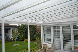 pergola design marvelous pergola with roof wooden garden pergola