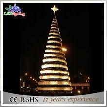 south african beaded christmas decorations google search