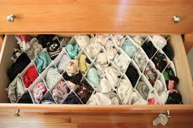 tips cabinets at walmart drawer organizer walmart kitchen