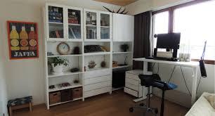Home Decoration Reddit by Interior Design Interior Architecture