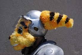 Goldfish Halloween Costume Ratchet Clank Costume Halloween Cosplay Videogame 16